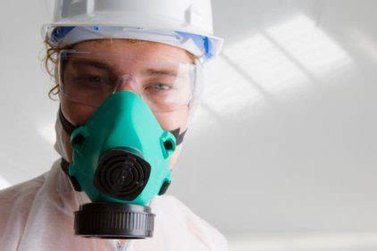 osha answers  respiratory protection questions