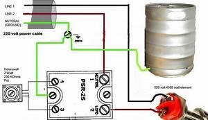 Diy Power Controller