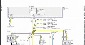 Ford F150 Headlight Wiring Diagram