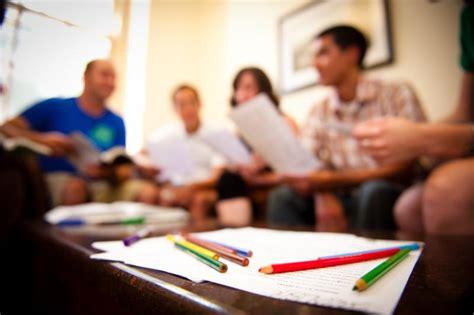Daniel: Notes for Bible Study Groups, Part 3 | Emerging Scholars Blog
