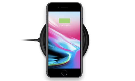 iphone induktives laden iphone 8 auf qi ladeger 228 ten apple r 228 umt st 246 ranf 228 lligkeit