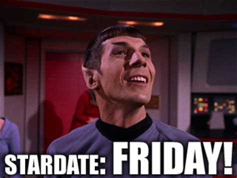 Spock Meme - spock birthday quotes quotesgram