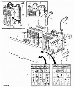 4230 Wiring Diagram