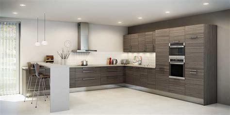 modele amenagement cuisine aménagement de cuisine les é essentielles travaux com