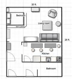 simple 500 sqft bedroom apartment ideas 60 best studio apartment layout design ideas images on