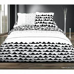 Parure De Drap Ikea : drap de lit 140 190 ~ Melissatoandfro.com Idées de Décoration