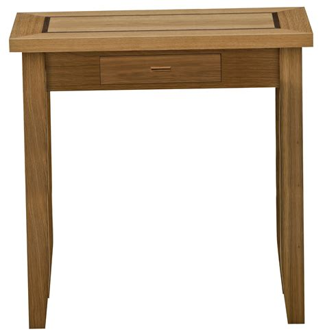 console tables homesfeed - Tall Sofa Table