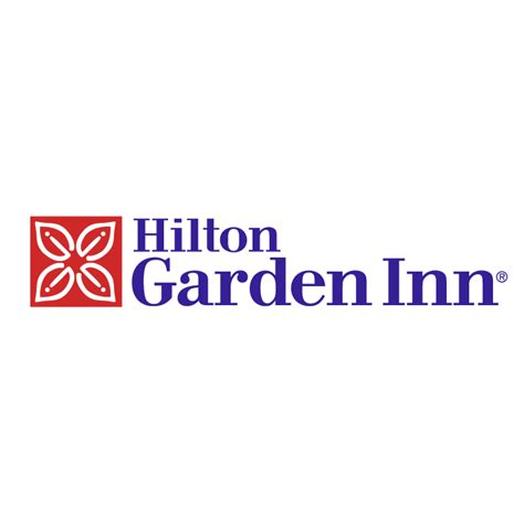 Hilton Garden Inn Logo Vector  Desktop Backgrounds For