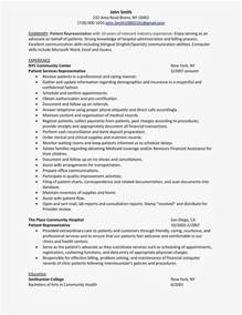 school food service director resume school food service director cover letter