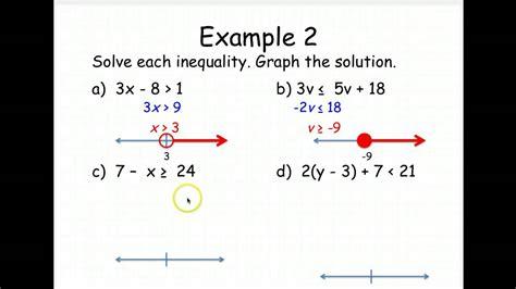 algebra  solver homeshealthinfo