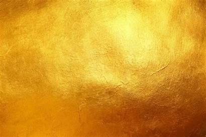 Gold Texture Clip Jooinn Backgrounds Golden Abstract