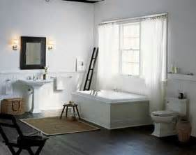 simple small bathroom decorating ideas minimalist decorating tips bathroom decorating idea minimalist decorating tips howstuffworks