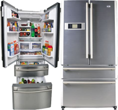 haier refrigerator french door hrb ffss price