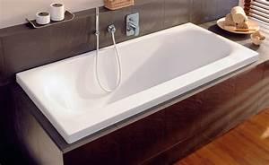 Moderne Freistehende Badewannen : moderne badewannen haus dekoration ~ Michelbontemps.com Haus und Dekorationen