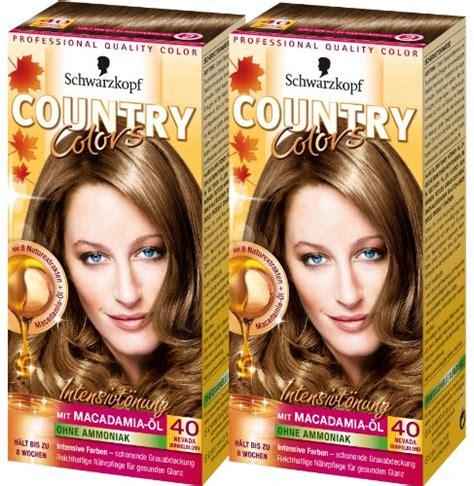 Nicht nur ein Abnehmblog! Neue Haarfarbe und Aveda