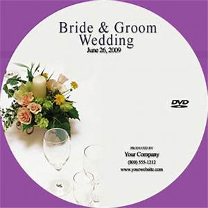 blog about video format convert: Some Free Wedding DVD ...