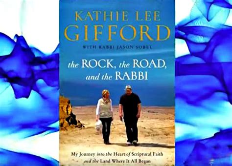 rock road rabbi study st pauls umc shawnee