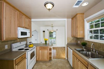 wooden kitchen designs pictures 1635 50th east sacramento rentals sacramento 1635