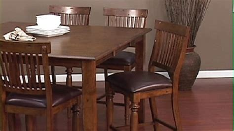 costco dining room tables and chairs 2017 2018 best