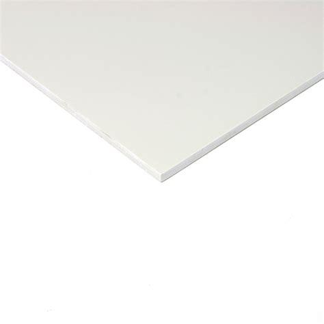polished porcelain tile nano white