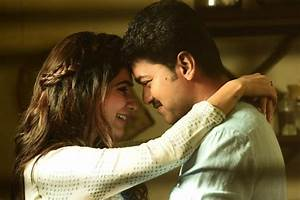 Vijay's 'Mersal' to release in China | The News Minute
