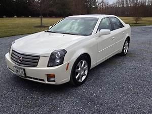 2003 Cadillac Cts V Coupe Price Upcomingcarshq com