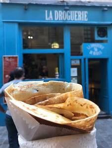 La Droguerie Paris : la droguerie paris le marais restaurant reviews phone number photos tripadvisor ~ Preciouscoupons.com Idées de Décoration