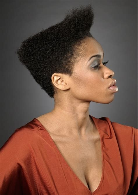 styles for black hair 35 cool hair styles for black creativefan 4274