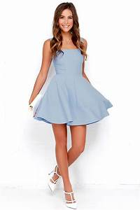 432 best Things to Wear images on Pinterest | Sexy dresses Short skirts and Beautiful women