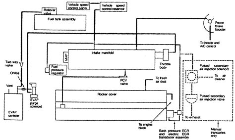Chrysler Sebring Alternator Parts Diagram Chevy