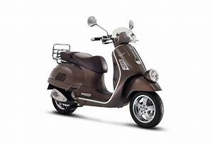Vespa 300 Occasion : pr sentation du maxi scooter vespa gtv 300 ~ Medecine-chirurgie-esthetiques.com Avis de Voitures