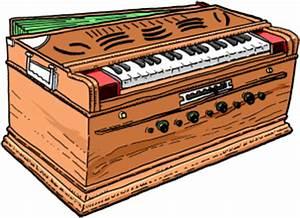 bellows Musical instruments