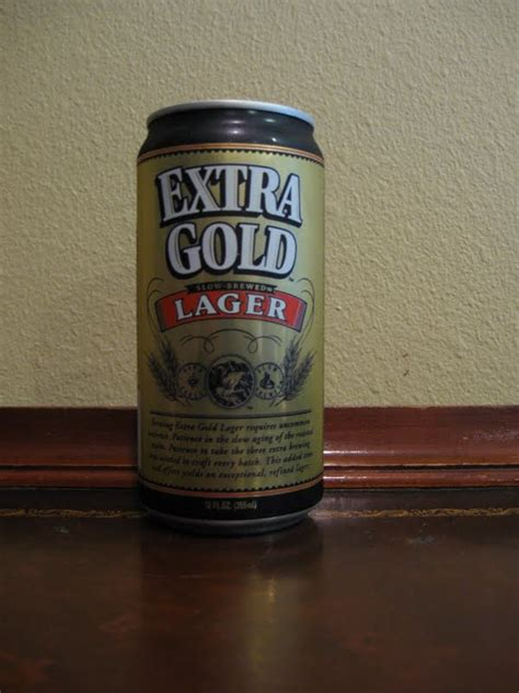 beer justice coors brewing  extra gold lager