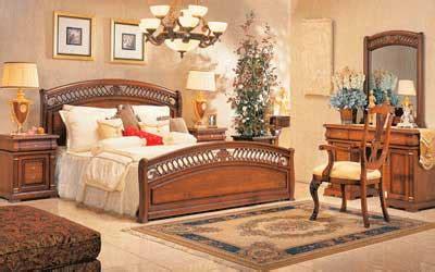 beige color bedroom бежевая спальня воплощение уюта и спокойствия 10813 | bedroom beige