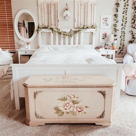bedroom thrifting room furniture