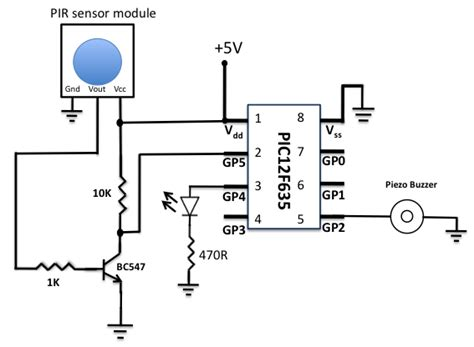 schematic diagram of parallel and series get free image