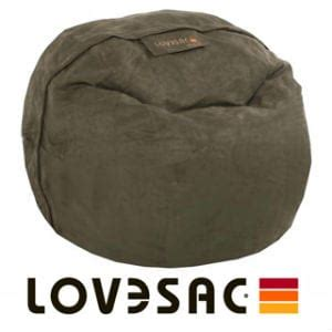 Lovesac Competitors by Lovesac Review How Comfortable And Versatile Is This