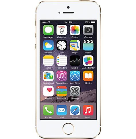iphone 5s for verizon apple iphone 5s verizon wireless