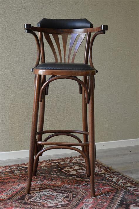 thonet sedie prezzi coppia di sgabelli modello thonet scontati 44
