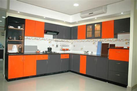Open Plan Kitchen Living Room Ideas - chennai kitchen modular interiors chennai kitchen cabinets designs price