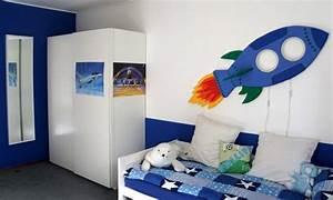 Kinderzimmer Für 3 Jährige Jungs : kinderzimmer f r 3 j hrigen jungen ~ Bigdaddyawards.com Haus und Dekorationen
