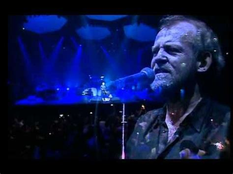 the best of joe cocker live 17 best images about on willie nelson