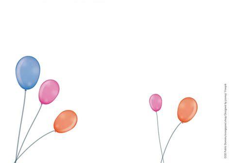 geschenkgutschein happy birthday kostenlose vorlage zum