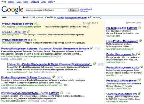 Search Engine Placement by Search Engine Placement Top Search Engine Placement