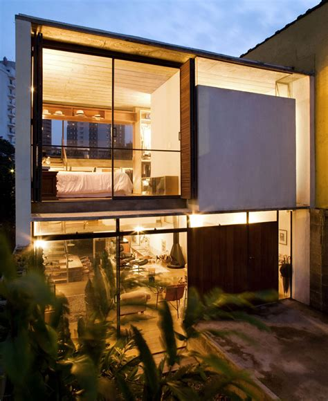 juranda house interiorzine