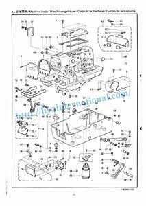 Harley Davidson Softail Fuse Box  Diagrams  Auto Fuse Box Diagram