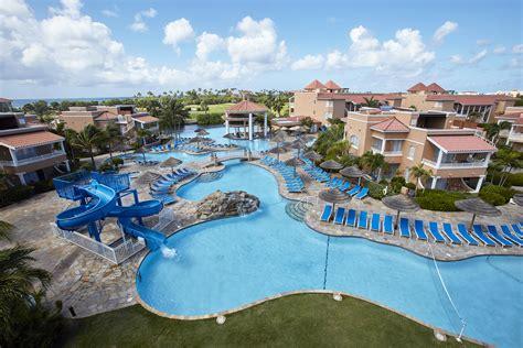 Divi Resorts Sponsors Aruba's Soul Beach Music Festival Featuring R&B Star Alicia Keys
