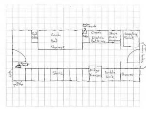 home design graph paper house floor plans graph paper house plans