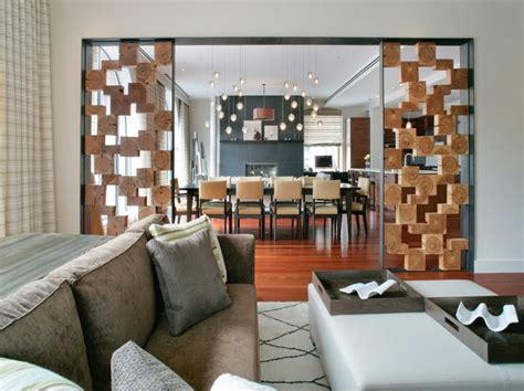 Foyer And Living Room Divider Ideas by 15 Beautiful Foyer Living Room Divider Ideas Home Design