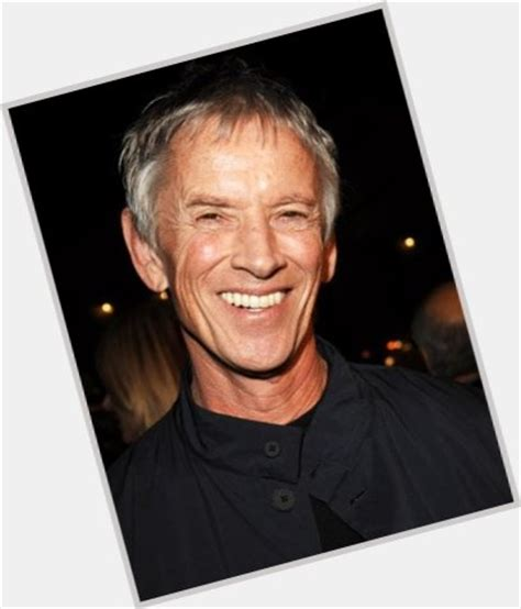 scott glenn birthday scott glenn s birthday celebration happybday to